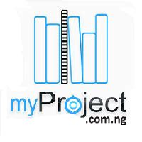 Affordable PhD Research Proposal Writing Services in Nigeria